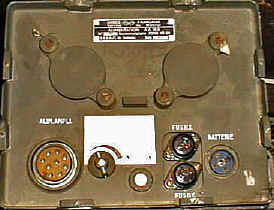 AM-66_PSU.jpg (51916 bytes)